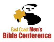 East Coast Men's Bible Conference